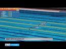 85-летний ярославец Игорь Бровин выиграл чемпионат мира по плаванию
