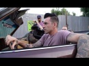 Theory Of A Deadman - Rx [Behind The Scenes]