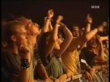 Rammstein - Seemann (Live Germany 1997)