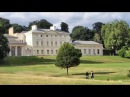 Kenwood House park Places to Visit in London, Hampstead