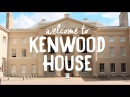 Londons Hidden Gems Kenwood House