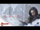 Miss Mary feat. Uddi - Pe numele tau - (by Panda Music) [videoclip oficial]