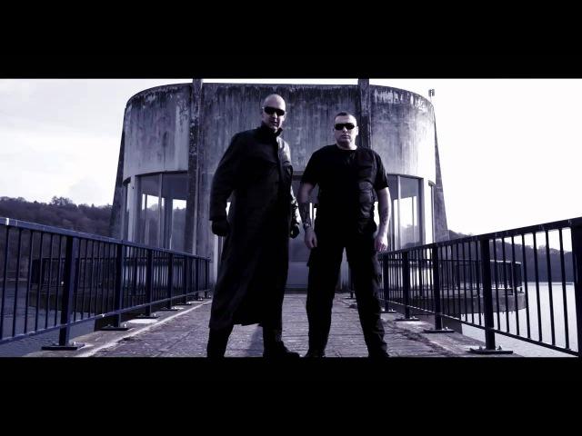 Alt G - The Conspiracy (Combat Voice Remix)