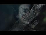 Owlle Only - Et3rnity Host of Seraphim (Psychotron Remix)