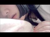 [Korean ASMR] Heart Beat, Girl Friend Roleplay, Humming 여자친구의 심장소리와 허밍