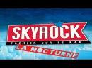 Escobar Macson - Escobar Macson MRPUNCHLINES/ Interview La Nocturne sur Skyrock [Partie 1] OKLM TV