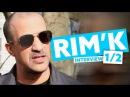 Interview Rim'K 1/2 : Sa longévité dans le Rap, la gestion de son business, la Mafia K'1 Fry... OKLM TV