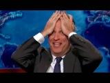 Видео Пытки в тюрьмах США и речь Джона Маккейна о превосходстве американцев YouTu...