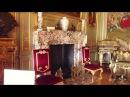 Blenheim Palace - Бленім палац - дворец Бленим
