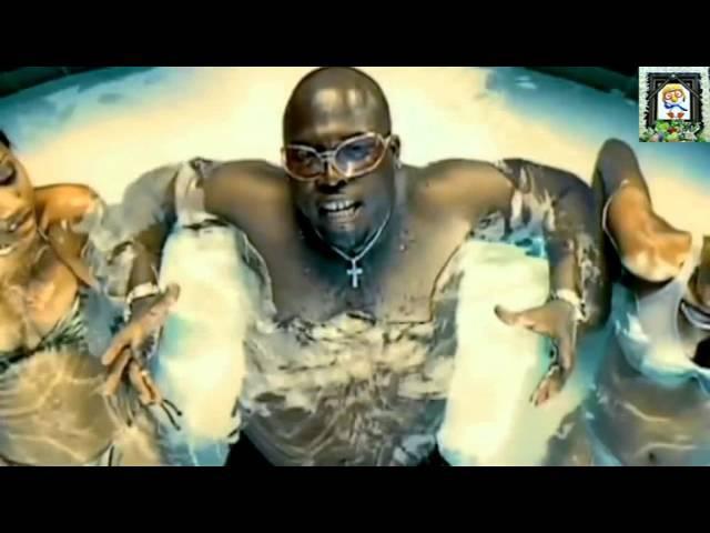 Modern Talking Cheri Cheri Lady Brother Louie Remix DJ NIKOLAY D Remix 20131