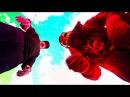 Strange U - Zuul Feat. Cappo (OFFICIAL VIDEO)