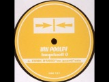 FIM137 Ian Pooley - Loopduell Classsic 1998