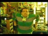 (YTPMV) Ian Brandon Anderson Sparta Remix