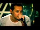 Linkin Park No More Sorrow Road to Revolution 2008 HD