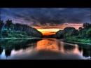Solomun - Jungle River Cruise (original mix)