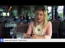 Ксения Яковенко: «Мы немного перевернули взгляд в индустрии кинотеатров и добав