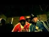 DJ Tomekk feat. Ice-T, Trigga Tha Gambla &amp Sandra Nasic - Beat Of Life (with Lyrics)