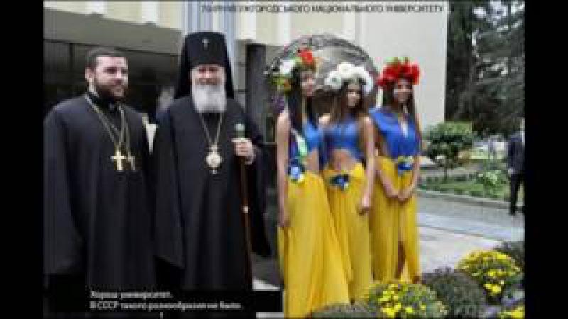 Сборник знаков и матриц №1 сатанизм власти