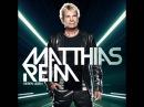 Matthias Reim - Hallo, Ich Möchte Gern Wissen Wie's Dir Geht (Clubmix) (Bonus Track) [HQ]