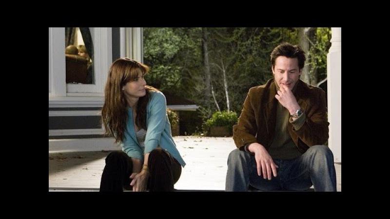 15 лучших фильмов, похожих на Дом у озера (2006)