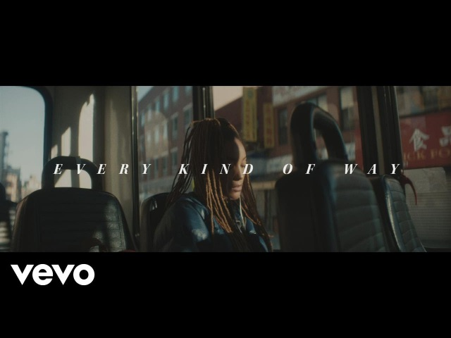 H.E.R. - Every Kind Of Way A Short Film Inspired By Music From H.E.R.