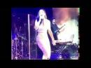 АНИ ЛОРАК спела в Дубае настоящий хит Тины Тернер - Simply the best LIVE
