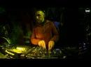 Girl Unit Boiler Room London DJ Set