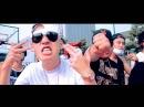 Bridge 老大 (Gosh Music Exclusive - Official Music Video)