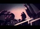 DONOTS - Ich mach nicht mehr mit (Official Video)