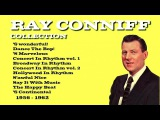 Ray Conniff - RAY CONNIFF COLLECTION
