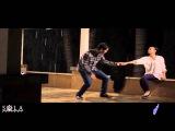 Headstrong &amp Aurosonic ft. Stine Grove - I Won't Fall (Headstrong &amp Aurosonic Progressive Mix)Sola