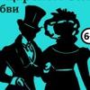 """Тур одного дня """"Пушкин в Царском Селе"""""""