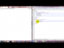 Yakın Kampüs Javascript Ders 15 Javascriptte Class Yaratma ve Özellik Atama