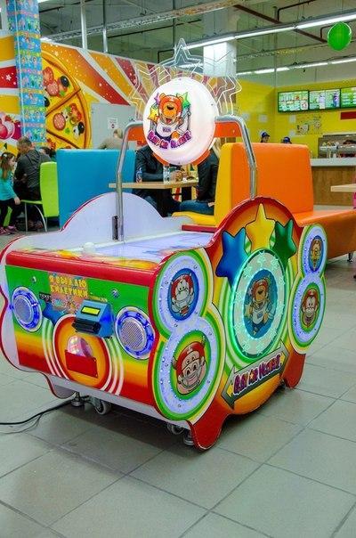 Легостаев р.в.артист цирка атлантиксити казино тропикано колизей игровые автоматы пермь
