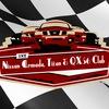 Infiniti QX56, QX80, Nissan Armada & Titan Club