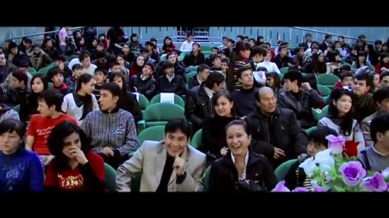Semob_Net_Vor_moey_dushi_uzbekfilm_na_russkom_yazyike