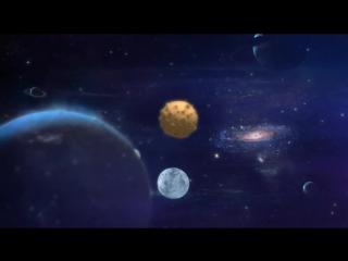 s2e08. Путешествие на Луну. XviD.-merci-