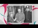 Тайны кино - Приключения Шерлока Холмса и доктора Ватсона 30.08.2017