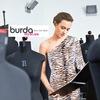 Burda Style (Україна)