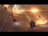 Eve Online – vsemmorpg.ru