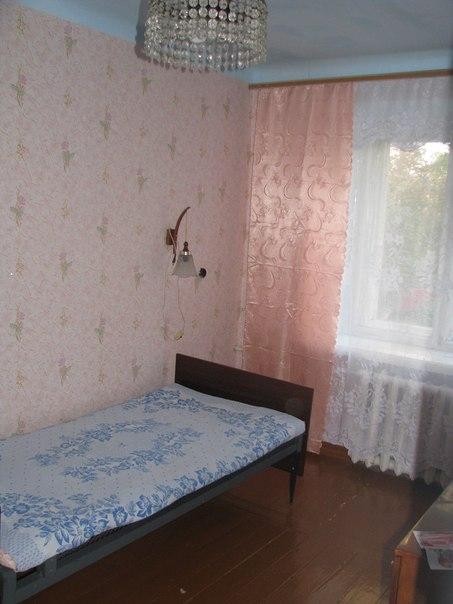 фото из альбома Юлии Блиновой №6