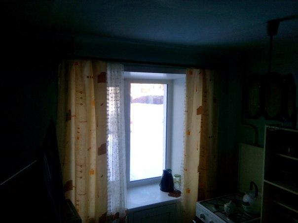 фото из альбома Юлии Блиновой №5