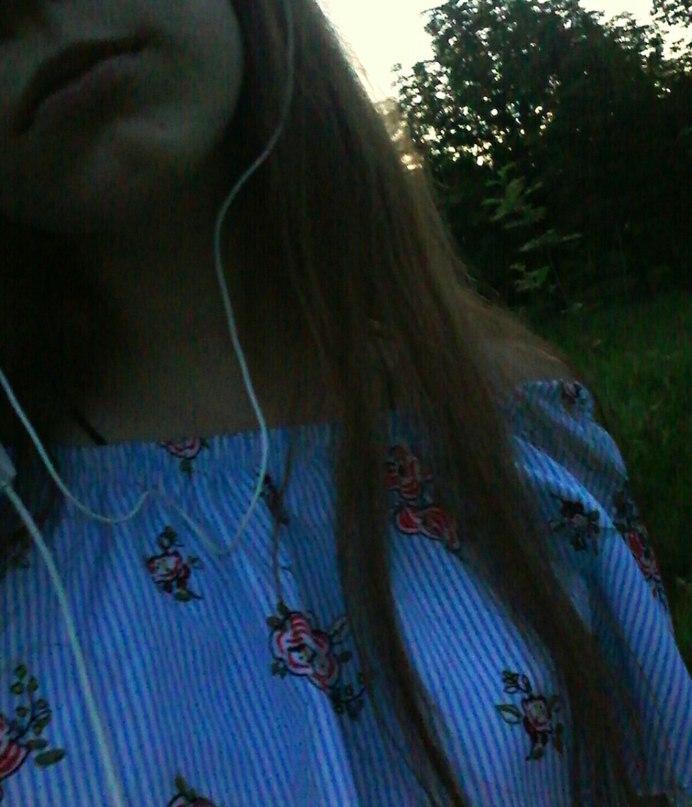 Эмилия Степанян | Харьков
