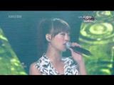 Electroboyz ft. Hyorin (Sistar) - Drawing You