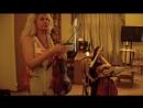 """Библиотека им. Некрасова. 18 июля 2017 года. """"Музыка современных армянских композиторов"""""""