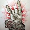 Татуировки (Ярославль).Татуировка,тату,tattoo