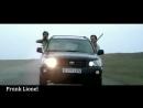 BALLER feat Jigga - КӨШЕ (Криминал Казахстан).mp4