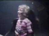 Звёзды- Дискотека (Live. 1989)