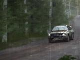 DIRT Rally Audi Quattro s1 rally finland maxium attack 2017-04-24