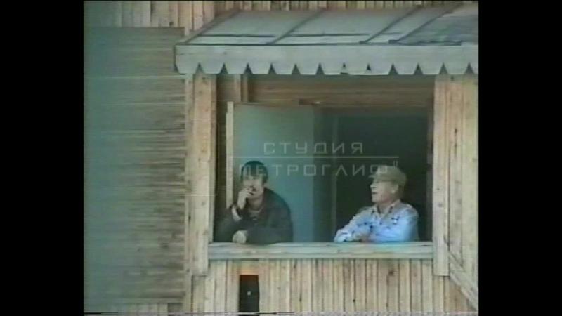 Семь дней из жизни (2000 г.)